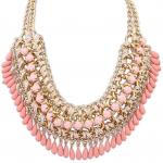 Miriah pink