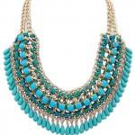 Miriah-turquoise (Duplicate)