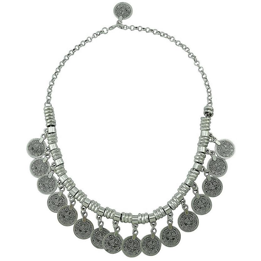 Mayah Necklace